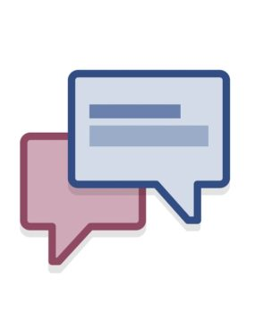 Facebook Chat System