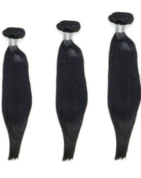 bundle deal malaysian straight