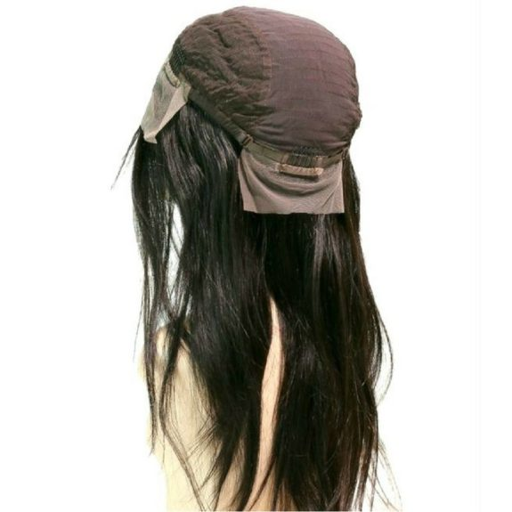 Brazilian-Silky-Straight-Front-Lace-Wig-Back