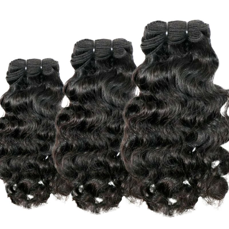 Indian-Curly-Bundle-Deal-