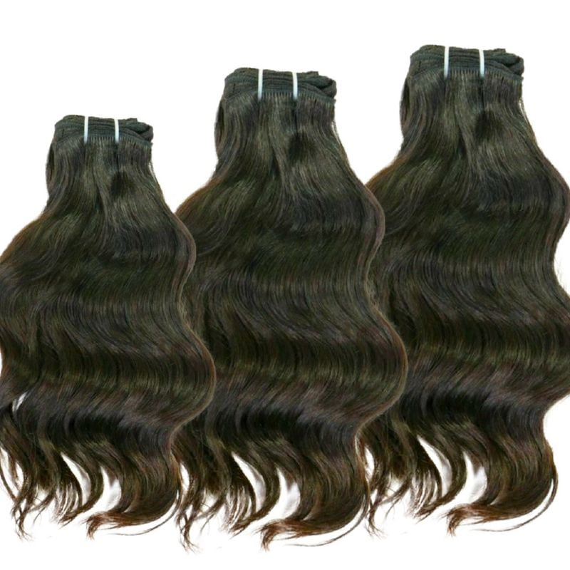 Indian-Wavy-Bundle-Deal-