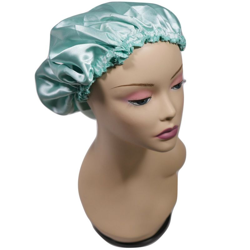 Tiffany Blue Bonnet H