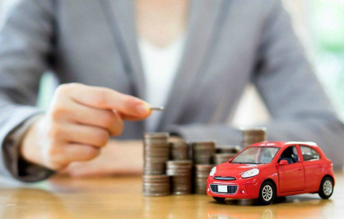 vehicle tax deduction