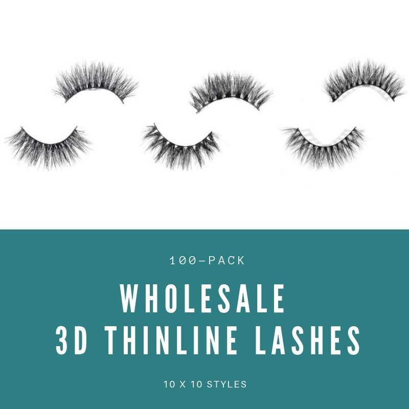 3d-thinline-mink-lash-packages