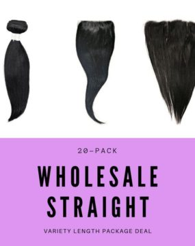 wholesale-malaysian-variety-straight-packages