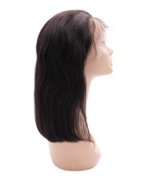 front-lace-bob-wig