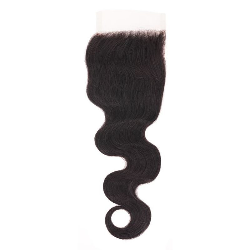 body-wave-hd-lace-closure
