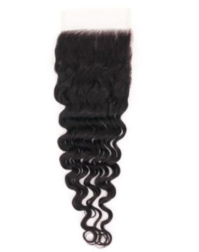 deep-wave-hd-lace-closure