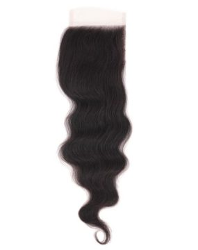 loose-wave-hd-lace-closure