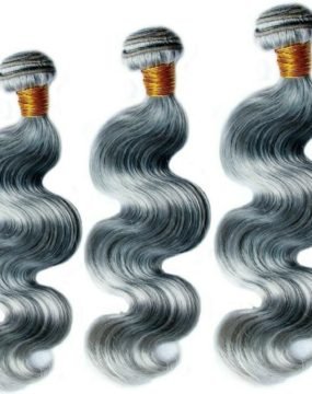 gray-body-wave-bundle-deal-wholesale