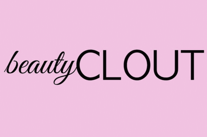 beauty clout image