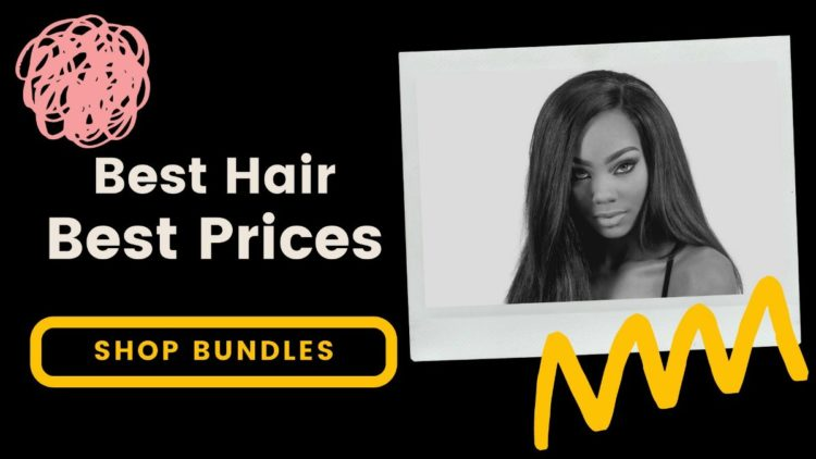 shop-hair-extensions-wholesale